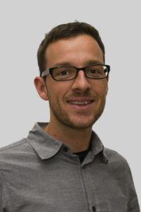 Vogel, Nicolas (Prof. Dr. rer. nat.)