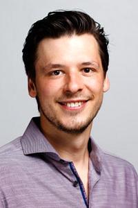 Völkl, Andreas (M.Sc)