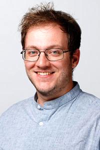 Görlitzer, Eric (M.Sc. hons)