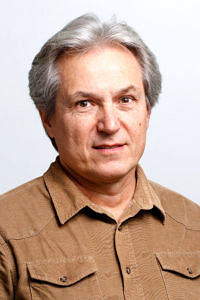 Onishchukov, Georgy (Dr.)