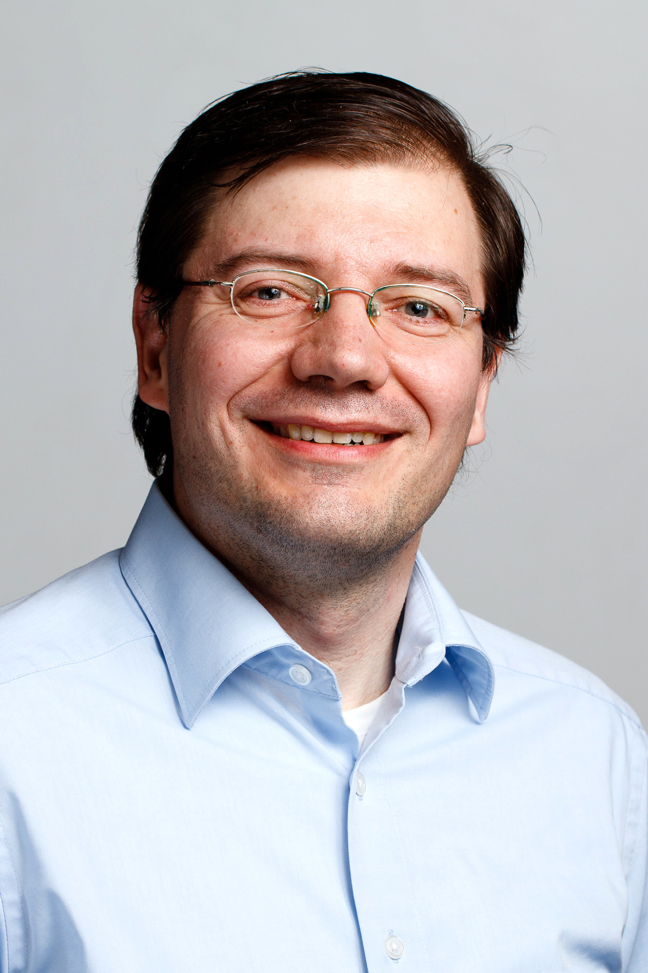 Schmidt, Jochen (Dr. rer. nat.)