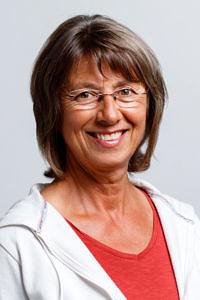 Halbig, Margita