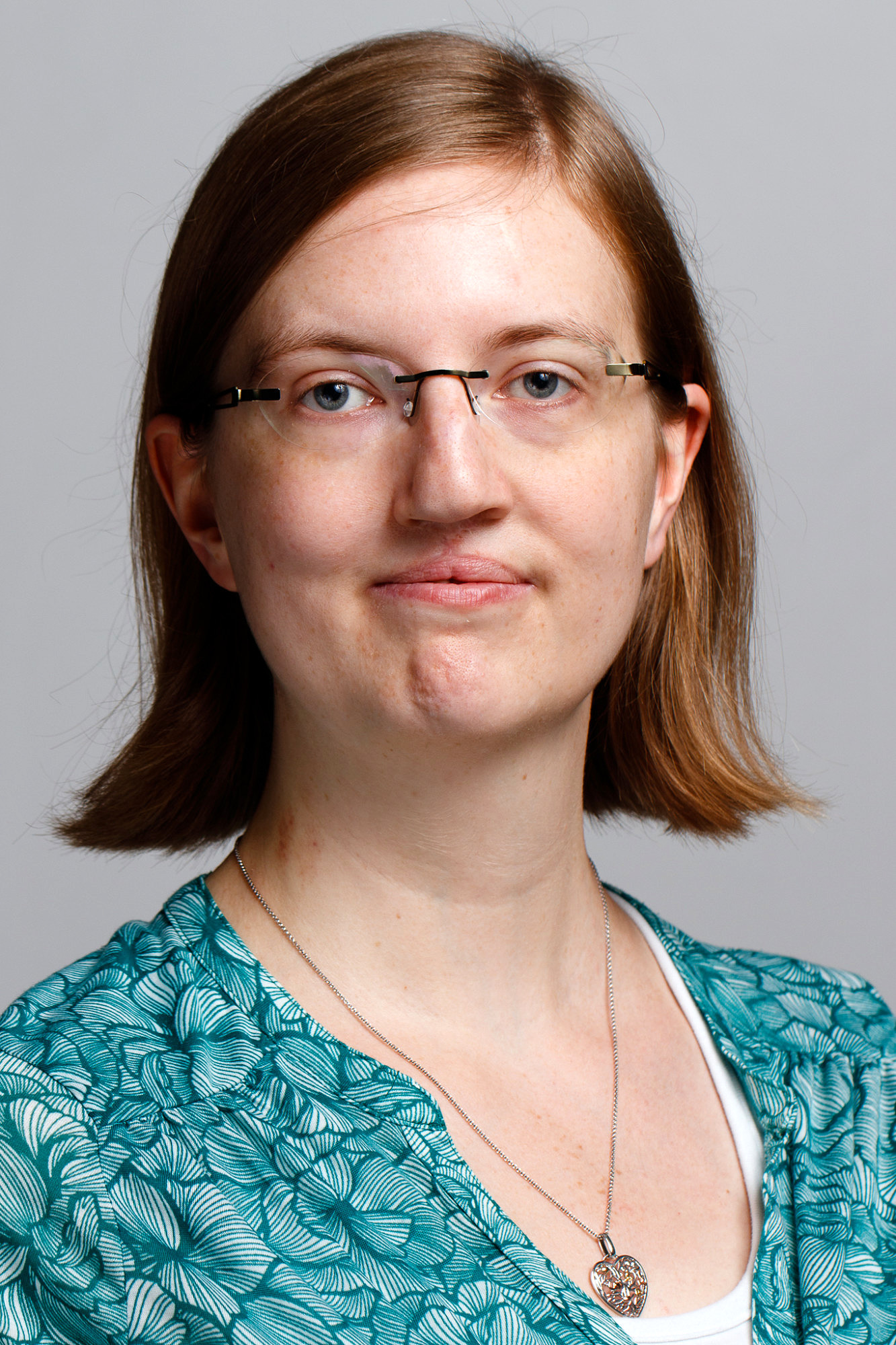 Götz, Vanessa (M. Sc.)