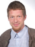 Lübbert, Christian (Dr.-Ing.)