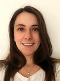 Magnabosco ,Giulia (Dr.)