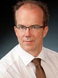 Uhlemann, Jens (Prof. Dr.)